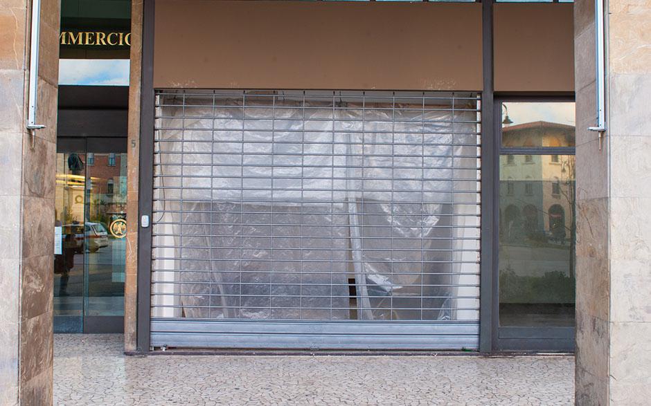Reparation Volet Roulant Boulogne Billancourt.Reparation Volet Roulant Pantin Travaux De Depannage En